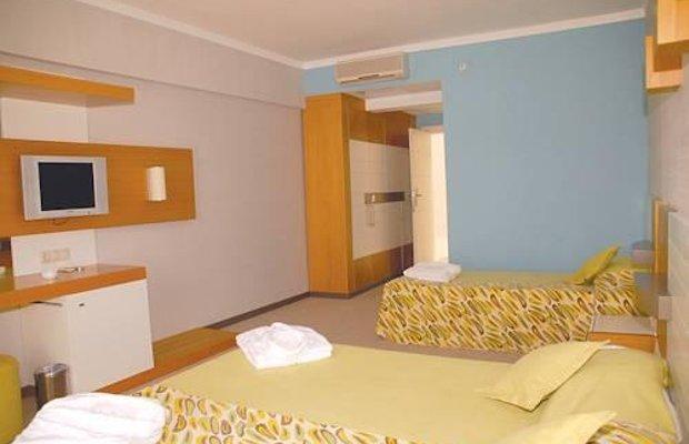 фото Arma`s Resort Hotel 786431833