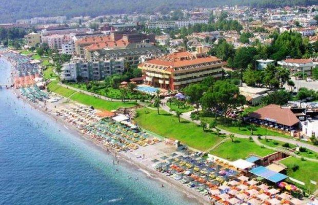 фото Valeri Beach Hotel 786450728