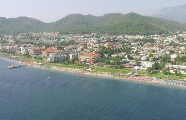 фото Valeri Beach Hotel 786450730