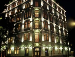 The most popular Poland hotels