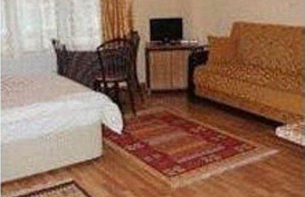 фото Serdivan Apart Hotel 786451688