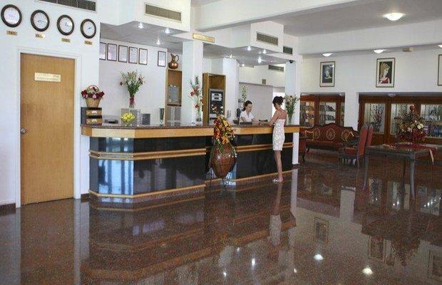 фото Corallia Beach Hotel Apartments 786554214