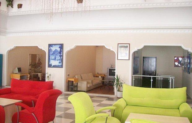 фото Club Bayar Beach Hotel 786560563