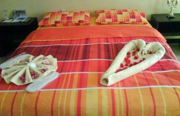 фото Sinemis Hotel 786630003
