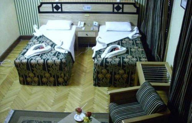 фото Grand Hotel Cairo 786663569