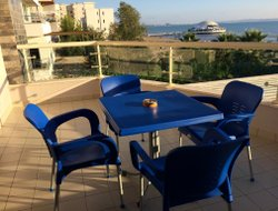 The most popular Durres hotels