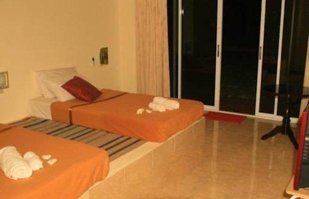 фото View Chalet Resort 786731575