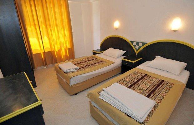 фото Mahmutlar Suit Hotel 786735782