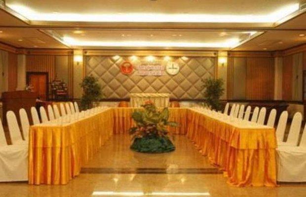 фото Boon Siam Hotel 786754486