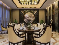 The most popular Changzhou hotels
