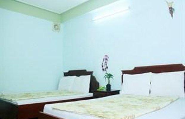 фото Thang Long Hotel 786791765