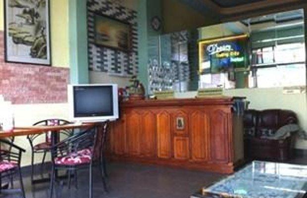 фото Dream Truong Diep Hotel 786792846
