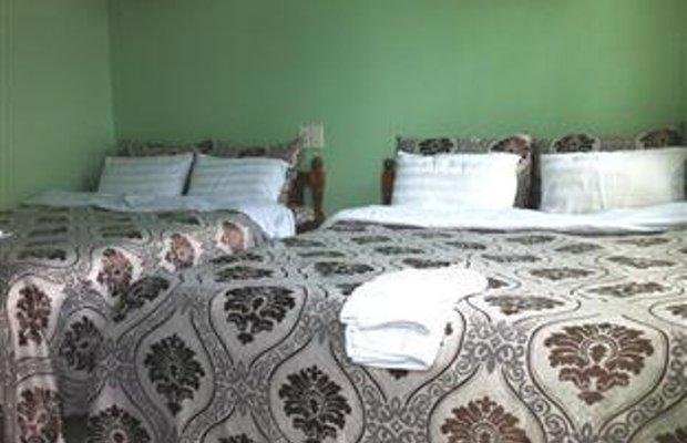 фото Dream Truong Diep Hotel 786792848