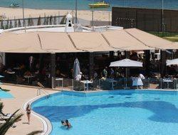 Hammamet hotels for families with children