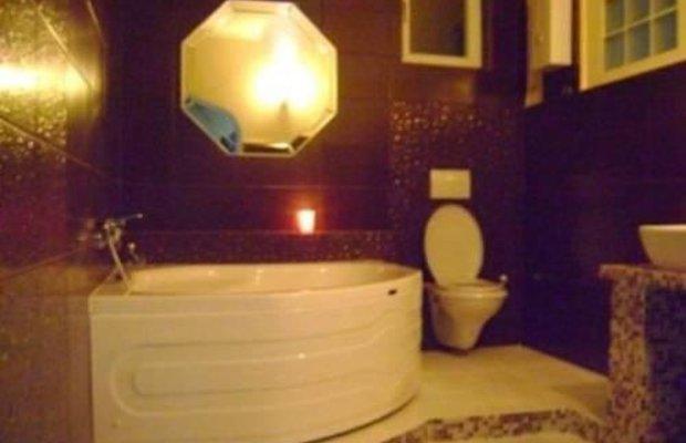 фото Aladin and Arabella Apartments 786811515