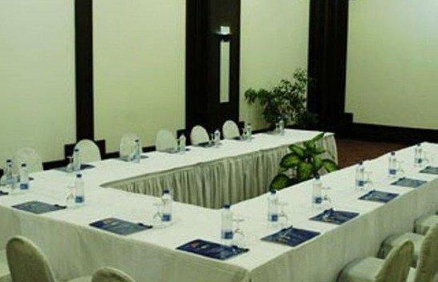фото Antalya Adonis Hotel 786812266