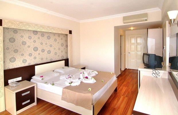 фото Aperion Beach Hotel 786853632