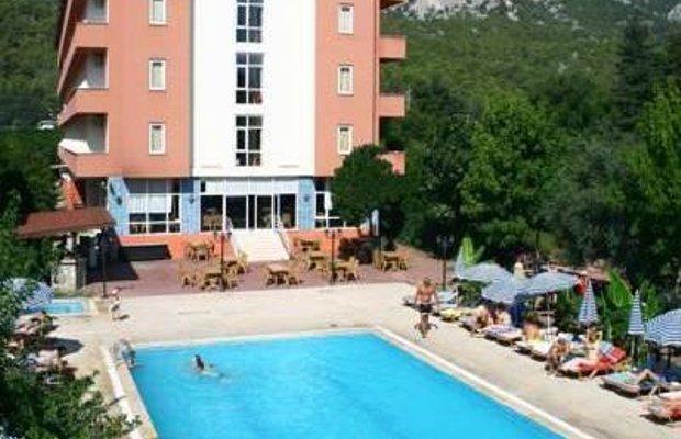 фото Sunmerry Hotel 786854884
