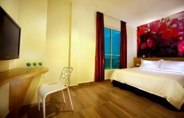 фото Favehotel Cenang Beach Langkawi 786867296