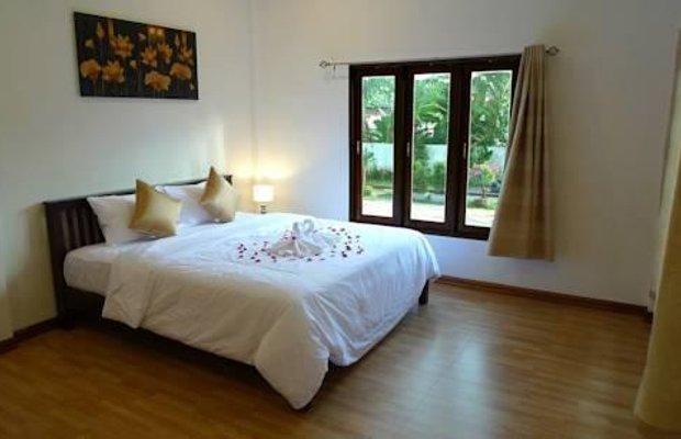 фото Banburi Villa 786873458