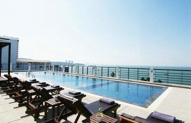 фото Sea Me Spring Hotel 786882992