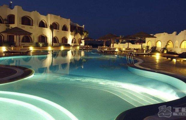 фото Domina Elisir Resort 786883299