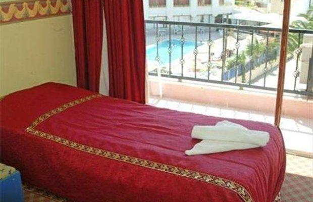 фото Majestic Hotel 786885059