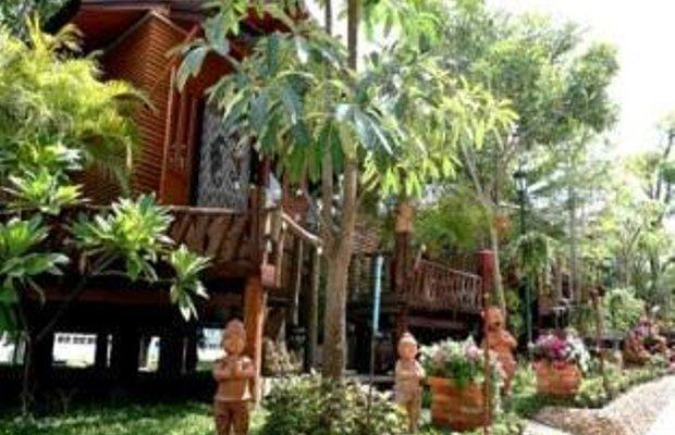 фото Neverland Place Resort 786900124