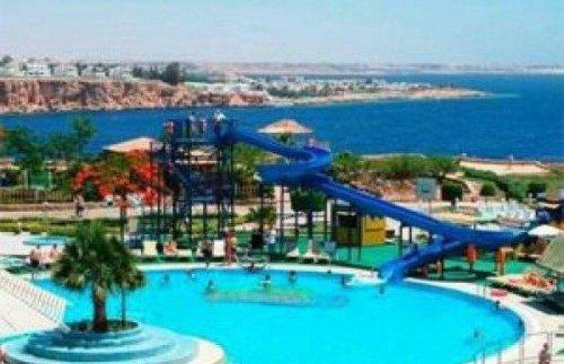 фото Dreams Beach Resort 786908410