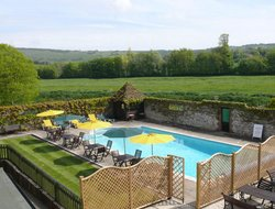 Pets-friendly hotels in Alfriston