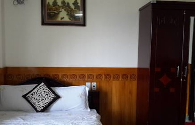 фото Thanh Binh Hotel 786958095