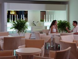 Alcudia hotels for families with children