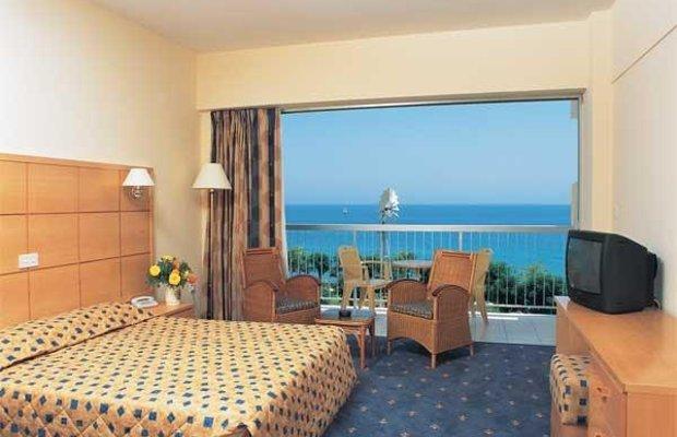 фото Pernera Beach Hotel 786964053