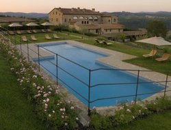 The most popular Gaiole in Chianti hotels