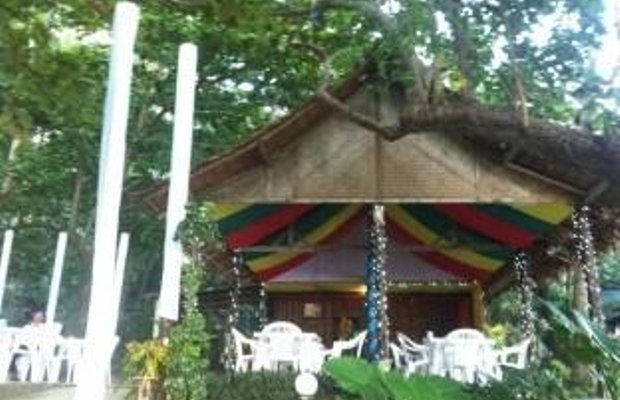 фото Viking Village Resort 787006562