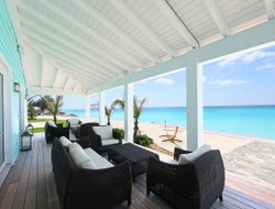 Bimini hotels with swimming pool