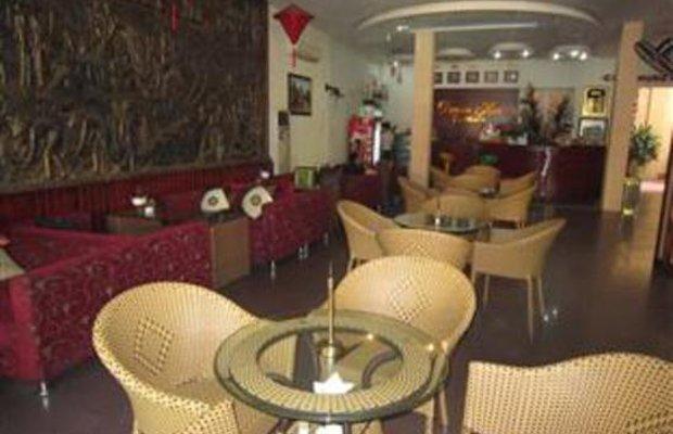 фото Duyen Hai Hotel 787014262