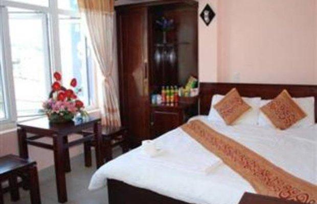 фото Lake Side Sapa Hotel 787014652