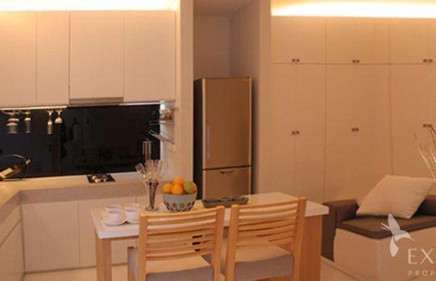 фото Zen Space Three Residence 787015026