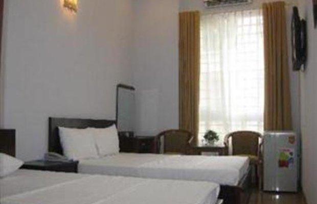 фото Huong Toan 2 Hotel 787017540