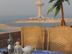 Al Khobar hotels with sea view