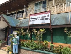 Pets-friendly hotels in Tanay