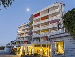 Okurcalar hotels with swimming pool