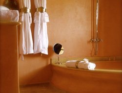 Pets-friendly hotels in Ait Ezzate