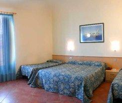 Florença: CityBreak no Hotel Eden desde 80.7€