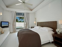 Hua Hin hotels with swimming pool