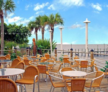 Punta Gorda Waterfront Hotel & Suites