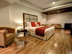 Bathinda hotels