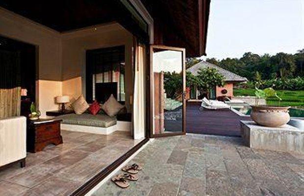 фото Ramrimna Private Pool Villa 790492544