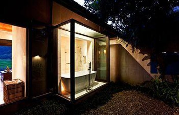 фото Ramrimna Private Pool Villa 790492546